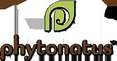 phytonatus-logo-241