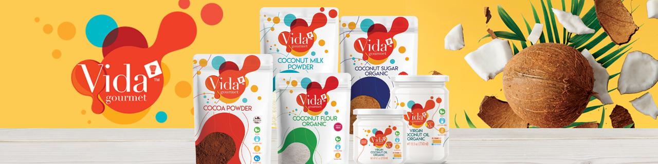 banner nossos produtos_linha coco
