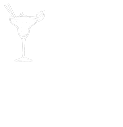 cachaca-eng-caipime