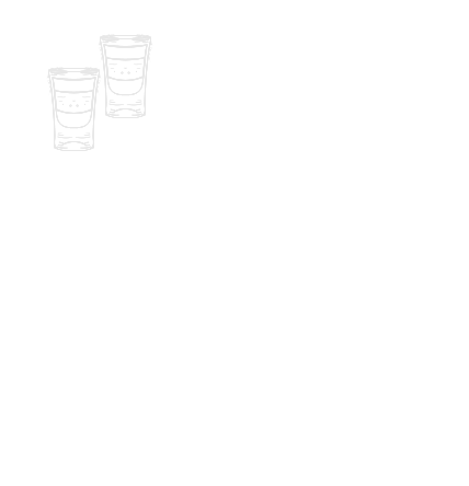 cachaca-our-shot