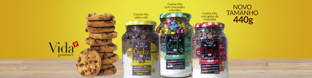 banner home_cookies