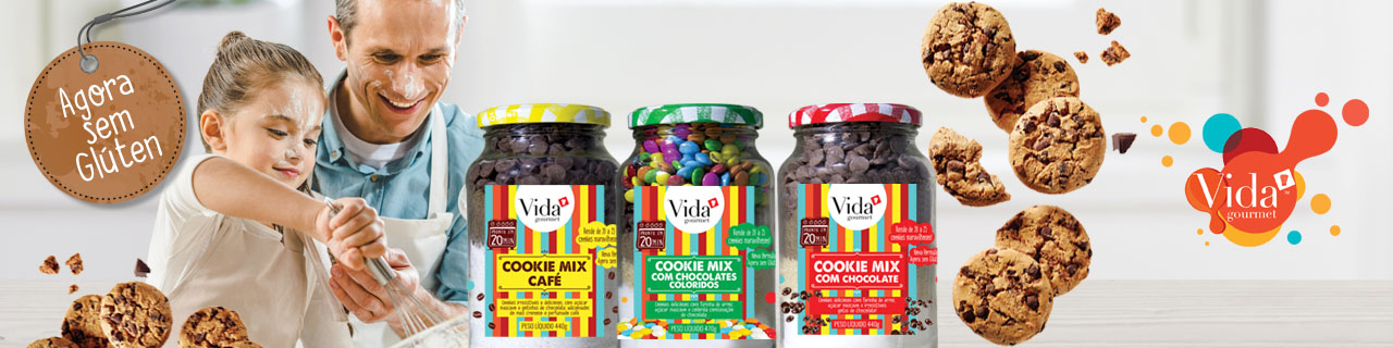 banner nossos produtos_cookies 2020