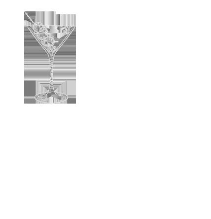 cachaca-eng-honey-gin-corrigido