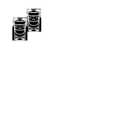 cachaca-nosso-shot-2