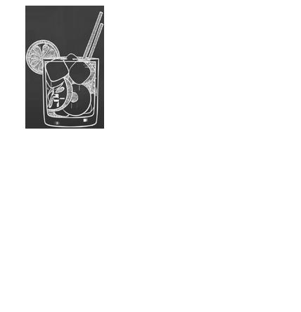 cachaca-sweet-apple-corrigido