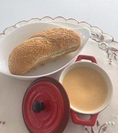 Manteiga Vegana - Por Taiara(3)