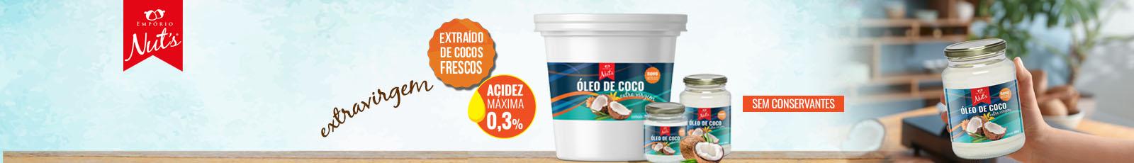 banner-oleo-de-coco-1600x230px