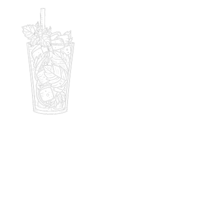 cachaca-eng-coco-honey