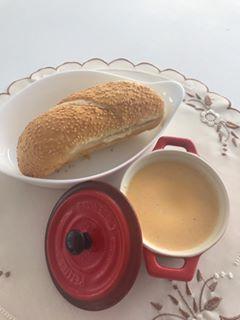 Manteiga Vegana - Por Taiara